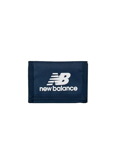 New Balance Cüzdan Renkli